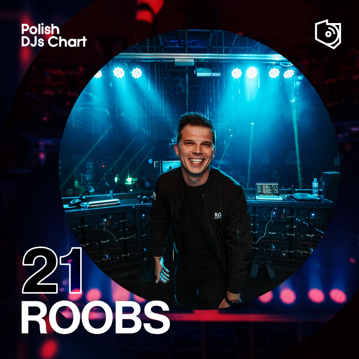 21. Roobs