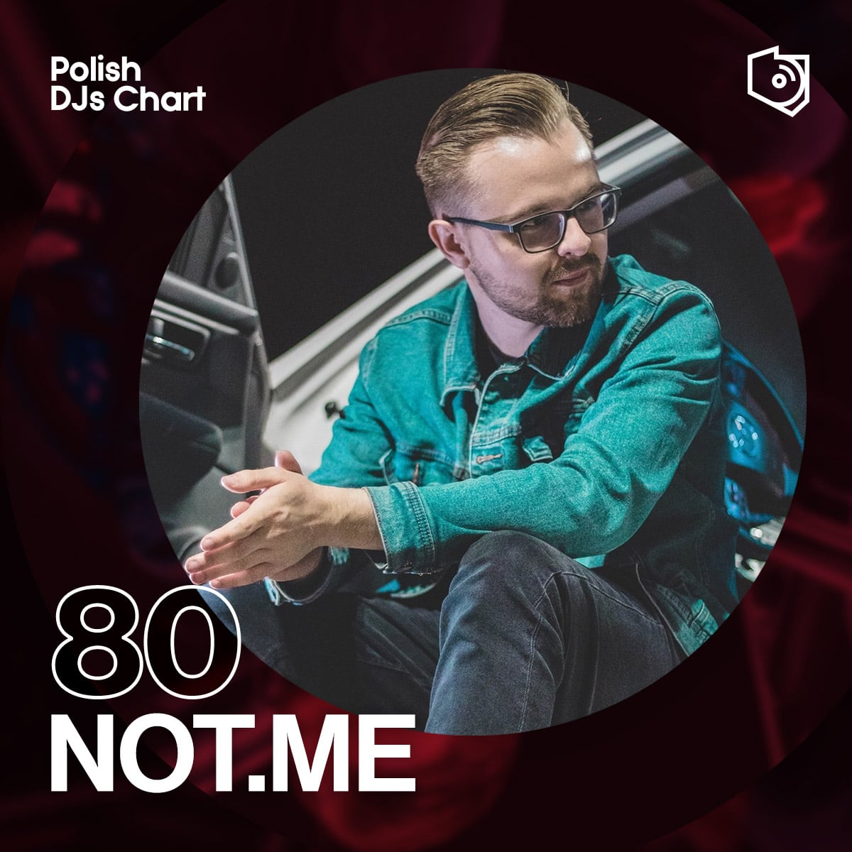 80. NOT ME
